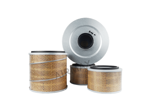 air filters for air compressors