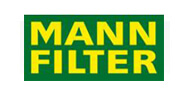 mann filters replacements