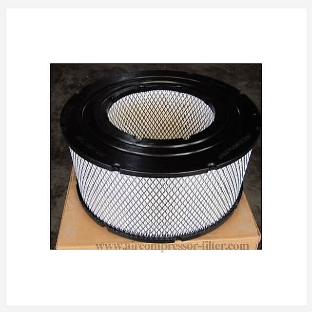 ingersollrand air filter 42855403