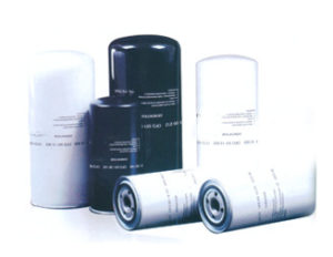 air compressor oil filter-screw compressor filters