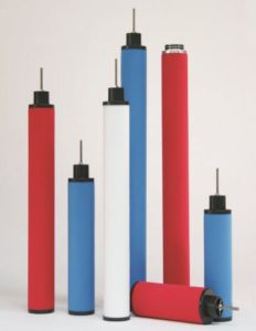 jm compressed air filters