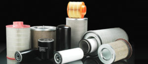 screw compressor filters for major cmpressor brands
