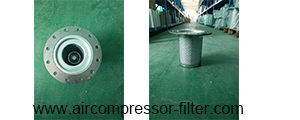 united osd compressor parts